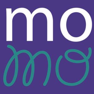 App Logo 1024nw